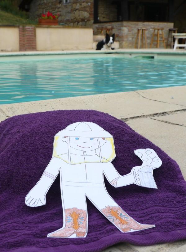 flat_stanley_pool_1