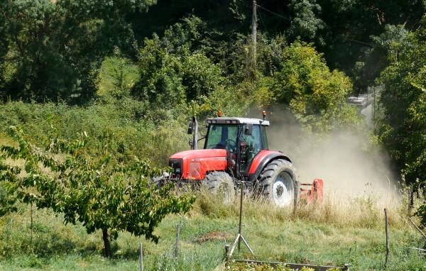 LMBF_tractor_1